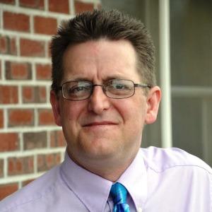 Todd Creason