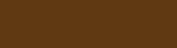 logo_fossilbluff003